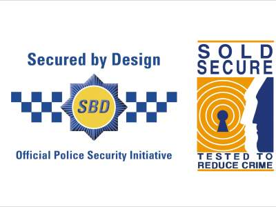 Sold Secure and Secured By Design Explained