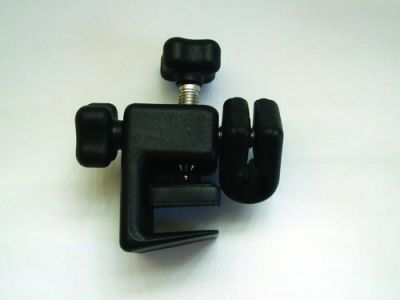 Aero 3 Mirror Clamps – sold as singles