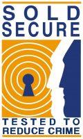 Sold Secure General Rgb