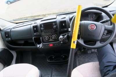 0512 Commercial Steering Lock Jpg 1