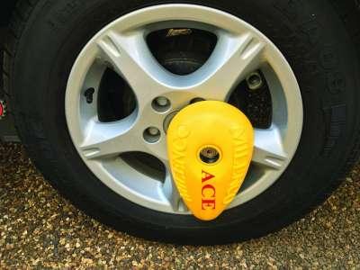 1236 Ace Wheel Lock 2