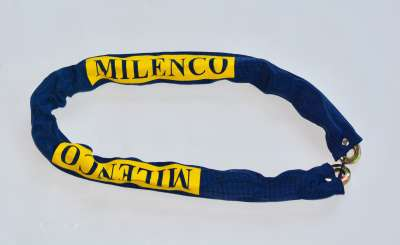 2226 Coleraine 9Mm Chain