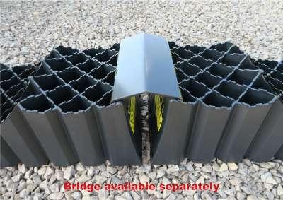 2622 Quattro Bridge Available Separately