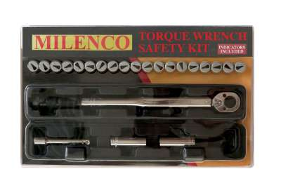 2868 Torque Wrench