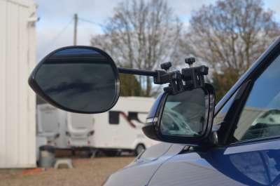 2899 Aero Mirror Xxl Front