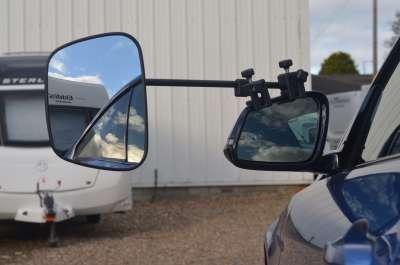 2912 Grand Xxl Mirror Front