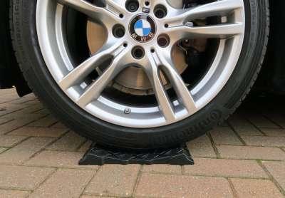 3025 Tyre Saver Main Image
