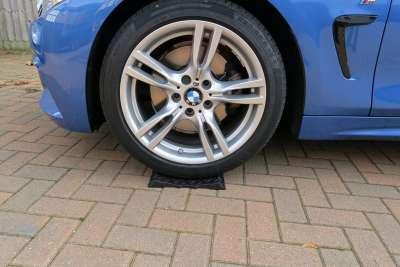 3025 Tyre Saver Single New Main