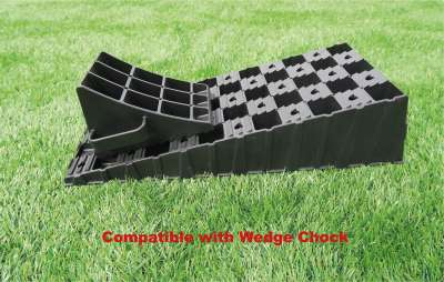 5227 5241 Compatible With Chock