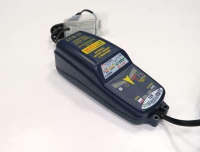 5517 Optimate 10 No Wire