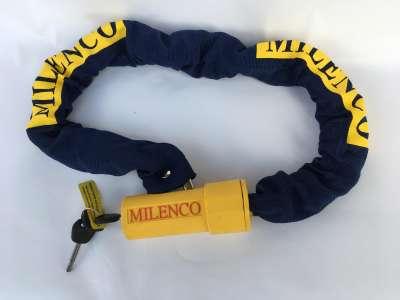 5715 5722 5739 Coleraine 12Mm Chain And Lock