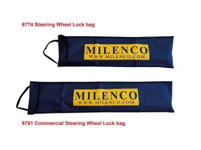 6774 6781 Steering Lock Bags 2