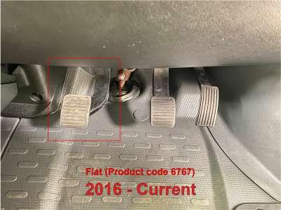 Bc Lock 2016 Current 1