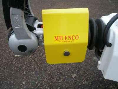 Lightweight Hitchlock Main Image