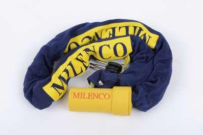 Milenco Web030