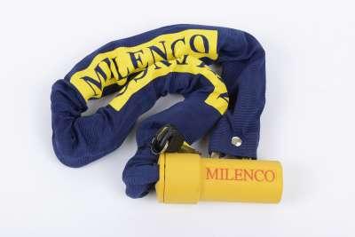 Milenco Web033