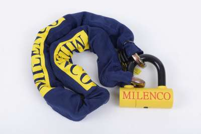 Milenco Web036