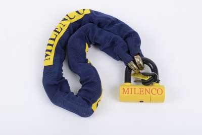 Milenco Web039