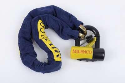 Milenco Web042