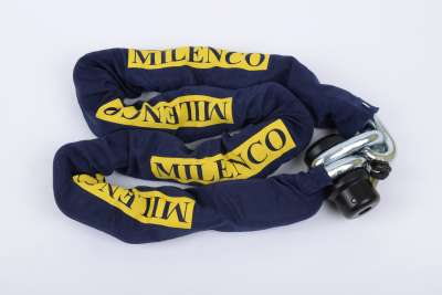 Milenco Web046