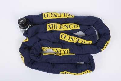 Milenco Web047