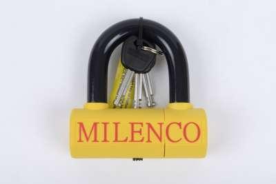 Milenco Web048