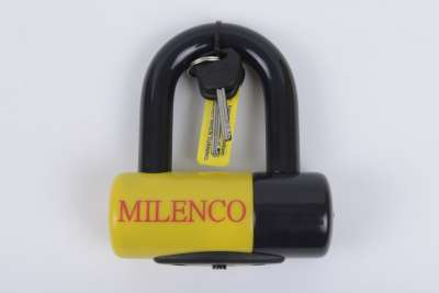Milenco Web049