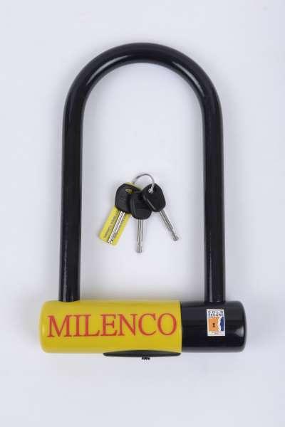 Milenco Web050