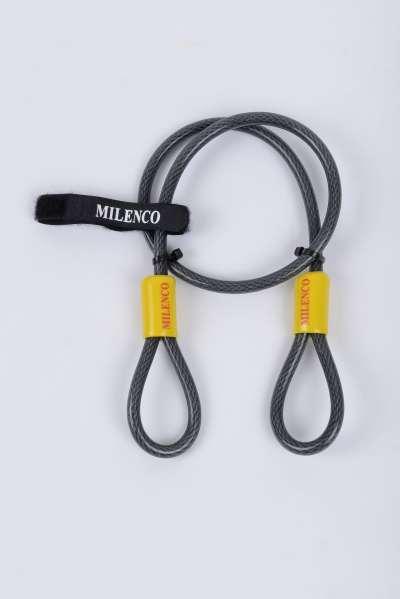 Milenco Web058