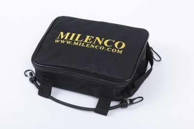 Milenco Web060