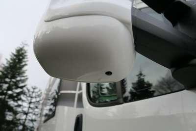 Mirror Protector Sensor Image